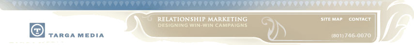 Relationship Marketing: Designing Win-Win Campaigns